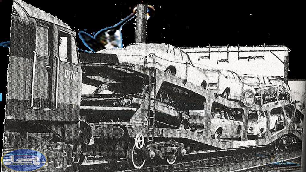 منذ زمن كان نقل السيارات من مكان لآخر كأي شئ ثاني يتم نقله عن طريق القطارات، وكان ذلك يتطلب قطارات مخصصة بشكل وتركيب معين لكي تقوم بهذا الأداء؛ والغريب في الأمر أنه لشحن عربة قطار واحدة تستغرق ساعات كثيرة وبشكل يدوي؛ حيث كان الرجال الأقوياء هم من يسحبون العربات الى عربة القطار ويثبتوها بإحكام. الآن أصبح نقل المركبات أسهل وأيسر وأبسط بكثير؛ فلم تعد تكلف المال والوقت المجهود الذي كان يتم بالماضي، مع الوقت تطورت الآلات والعربات المختصة بذلك، وبدلاً من القطار الذي كان يتم صنعه خصيصاً لكي يفعل ذلك، أصبح لدينا آخر ما توصل اليه الانسان البشري من تطور، وهي السطحات والتى لها اهمية كبيرة فى نقل السيارات والشاحنات؛ التى تعرضت الى اى نوع من انواع الحوادث والاعطال الفنية؛ التى ادت الى عدم حركتها مرة اخرى مما جعلها تحتاج الى … سطحة الرياض نعم سطحة الرياض ! التي تنقل السيارات من الرياض فى اى منطقة بداخلها الى اى منطقة اخرى، مع اعطاء اهم المميزات الى العميل الطالب الى الخدمة من توفير افضل انواع السطحات؛ والخاصة بنقل السيارات والشاحنات واى مما تعرض الى الحوادث، والاعطال المؤدية الى عدم الحركة مرة اخرى عن طريق … تقديم افضل انواع السطحات الهيدروليك ومن أهم المميزات الاخرى هي تقديم تقديرات شاملة من المكاتب المرورية المتواجدة بمدينة الرياض بالمملكة العربية السعودية، وايضا توفير خدمة على اعلى مستوى من الخبرة فى نقل السيارات بكل سهولة بالرياض، والان سوف نعطيكم معلومات اضافية عن السيارات يجب عليكم فهمها لكل قائد سيارة؛ وهى مما تتكون السيارة كالآتى لا بدّ من تعلّم ودراسة مكوّنات السّيّارة عند اقتنائها، أو التّفكير في شرائها، للتّمكّن من رصد مشاكلها ومحاولة معالجتها، لأنّ معرفة كلّ جزءٍ ومكوّن يُسهّل على الشّخص معرفة سبب العطل الطّارئ عليها، من رائحةٍ غريبةٍ، أو من صوتٍ غير مسبوق، وللمساعدة على ذلك، سنذكر في هذا المقال مكوّنات السّيّارة. تتكوّن السّيّارة من ثلاث مكوّناتٍ رئيسيّة، وهي: المكوّنات الكهربائيّة، والميكانيكيّة، والهيكليّة، والّتي تتفرّع إلى ما يلي: المكوّنات الكهربائيّة البطّاريّة وكابلاتها: ويختلف نوعها وفئتها تِبعاً لاختلاف نوع السيّارة وحجمها، ويجب الاعتناء بها عن طريق التّغيير الدّوري للماء في كلّ عينٍ من عيون البطّارية، واستخدام الماء المقطّر فقط، وبمراجعة مستوى الحامض فيها ك